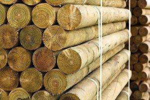 Wood Fencing Vs Composite Fencing